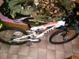 Велосипед stels navigator 490 (6061 alloy). Фото 2.
