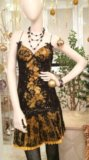 Новое вечернее коктельное платье. Фото 1.