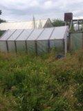 Участок, от 7 до 15 сот., сельхоз (снт или днп). Фото 1.