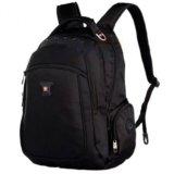 Школьный рюкзак 5-11 класс ( швейцария) - новый!. Фото 1.