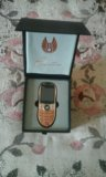 Телефон мобильный фантом ( новый ), или обмен. Фото 1.