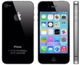 Продам iphone 4s. Фото 1.