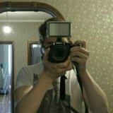 Видеосъемка и монтаж не дорого!. Фото 3.