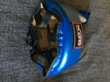 Шлем. Фото 1.