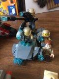 Лего star wars. Фото 4.