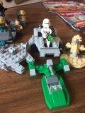 Лего star wars. Фото 2.