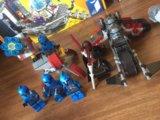 Лего star wars. Фото 3.