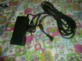 Зарядное устройство для ноутбука. Фото 2.