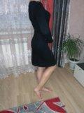 Платье турция. Фото 1.