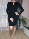 Платье турция. Фото 2.