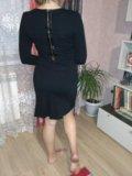 Платье турция. Фото 3.