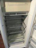 Холодильник 140/60/60. Фото 1.