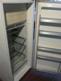 Холодильник 140/60/60. Фото 2.