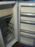 Холодильник 140/60/60. Фото 3.