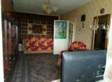 Квартира, 1 комната, 39 м². Фото 4.