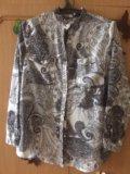 Купить блузку за 200 рублей