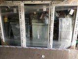 Окна пвх. Фото 2.