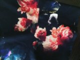 Новая блузка. Фото 3.