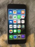 Iphone 6s 16gb space gray. Фото 2.