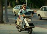 Продам срочно макси скутер honda spasu 125 stryker. Фото 1.