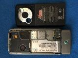 Sony ericsson k510i. Фото 3.