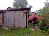 Участок, 700 сот., сельхоз (снт или днп). Фото 14.