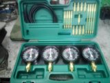 Ai020105 комплект для синхронизации карбюраторов. Фото 1.