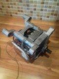 Стиральная машинка vestel wm 3260 на запчасти. Фото 4.