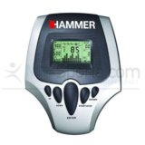 Орбитрек hammer cardio ce1. Фото 1.
