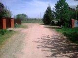 Участок, от 7 до 15 сот., поселения (ижс). Фото 1.