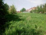 Участок, от 7 до 15 сот., поселения (ижс). Фото 4.