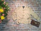 Куртка mango. Фото 1.