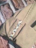 Куртка mango. Фото 3.