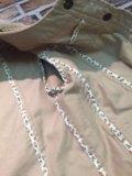 Куртка mango. Фото 2.