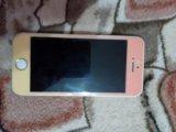 Iphone 5 s в идеальном состоянии. Фото 1.