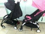 Новые коляски baby time, (yoya) в наличии. Фото 1.