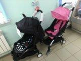 Новые коляски baby time, (yoya) в наличии. Фото 3.