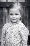 Детский фотограф. Фото 2.
