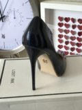 Новые туфли lost ink. Фото 2.