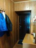 Квартира, 1 комната, от 30 до 50 м². Фото 10.
