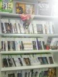 Магазин игр xbox360. Фото 1.