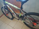 Велосипед salomon. Фото 2.