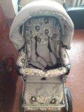 Каляска детская. Фото 3.