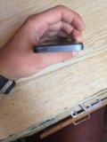 Айфон 5. Фото 4.