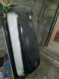 Ванна стальная 170х75х38. Фото 2.