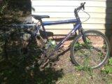 Продам запчасти на велосипед цена договорная. Фото 2.