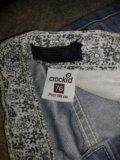 """Джинсы """"crockid"""". Фото 3."""