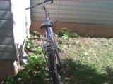 Продам запчасти на велосипед цена договорная. Фото 3.