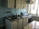 Квартира, 2 комнаты, 48 м². Фото 3.