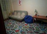 Квартира, 1 комната, до 30 м². Фото 1.